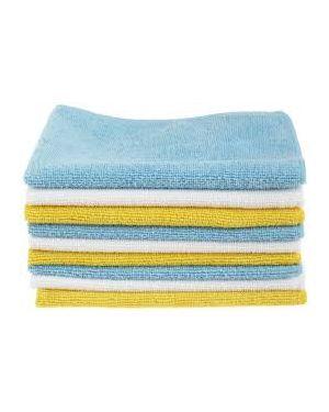 Micro Cloth