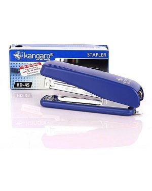 Kangaro Stapler No HD-45