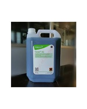 R2, Hygienic Hard Surface Cleaner Concentrate