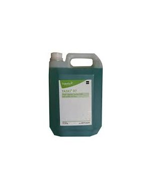 R7, Floor Cleaner Concentrate
