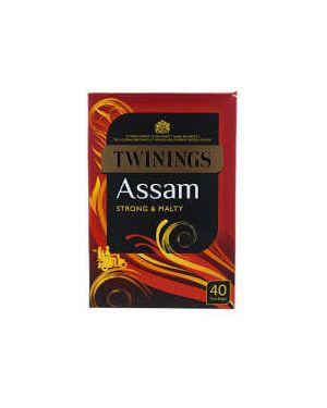 Twinings Tea Assam